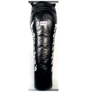 Fairtex Angle bag