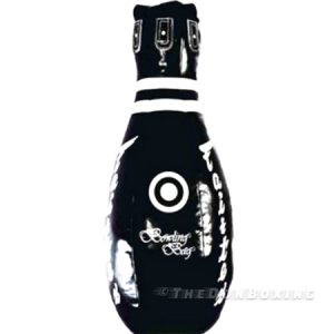 Fairtex bowling bag