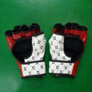 Fairtex-mma-gloves-red-white-2