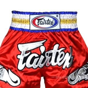 Fairtex kick Boxing shorts Glory