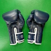 fairfax-muay-thai-gloves-blue-2