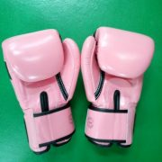 fairtex-boxing-gloves-nation-pink-2